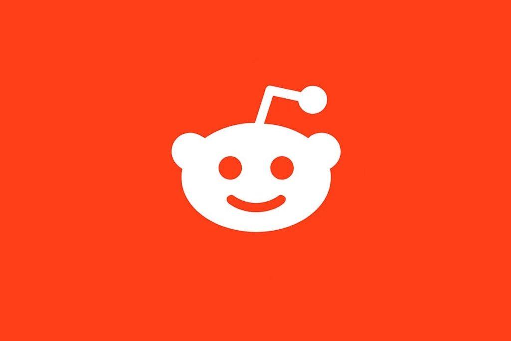 Reddit Karma Kasma