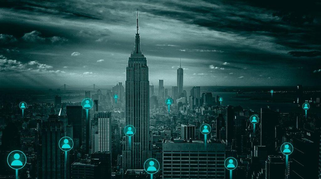 Technology City